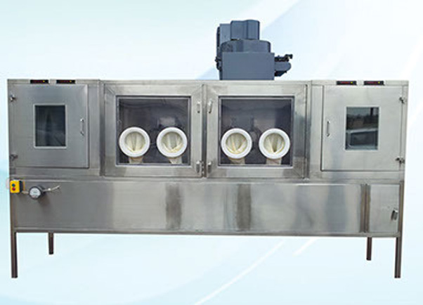 Hvac System Ahu Products Gallary Pharmaceutical Machinery